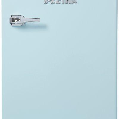Etna KKV5055BLA Retro koeler
