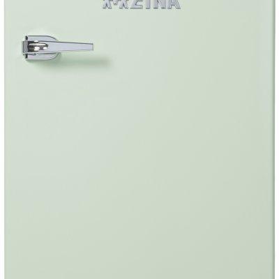 Etna KKV5055GRO Retro koeler