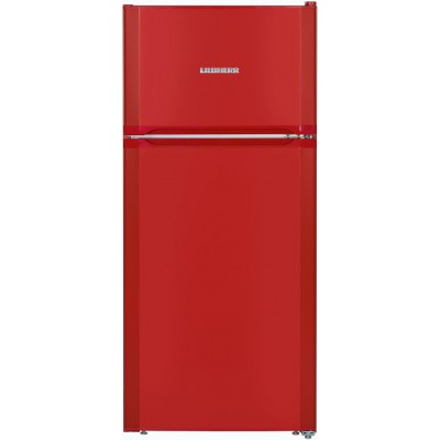 Liebherr CTPfr 2121 Comfort dubbeldeurs koelkast