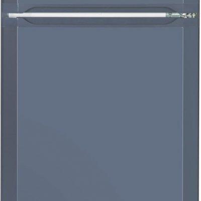 Liebherr CTPwb 2121 Comfort dubbeldeurs koelkast