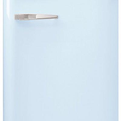 Smeg FAB30RPB3 Pastelblauw retro koel-vriescombinatie