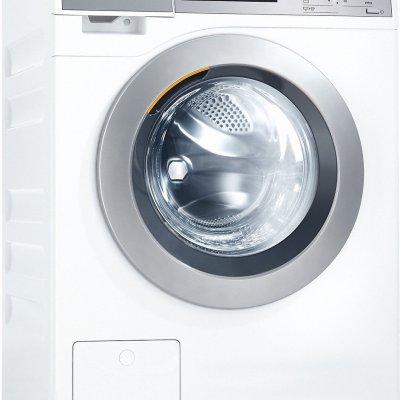 Miele Professional PWM507 DV LW wasmachine