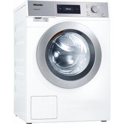 Miele Professional PWM507 DP LW wasmachine