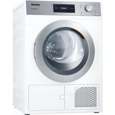 Miele Professional PDR507 HP LW Warmtepompdroger