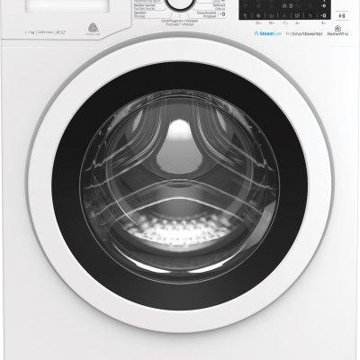 Beko WTV71483CSB HomeWhiz wasmachine