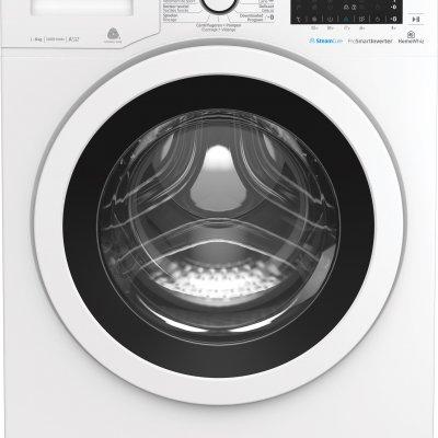 Beko WTV81483CSB HomeWhiz wasmachine