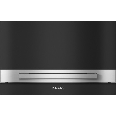Miele DGD7635 CLST stoomoven