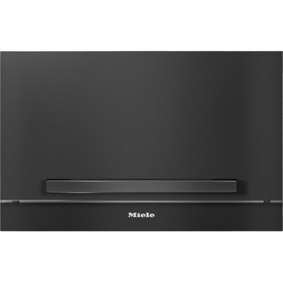 Miele DGD7635 OBSW stoomoven