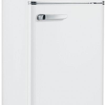 Severin RKG8935 Wit Retro koelkast
