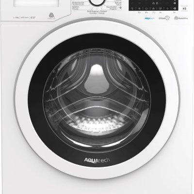 Beko WTV91483CSBQ HomeWhiz wasmachine